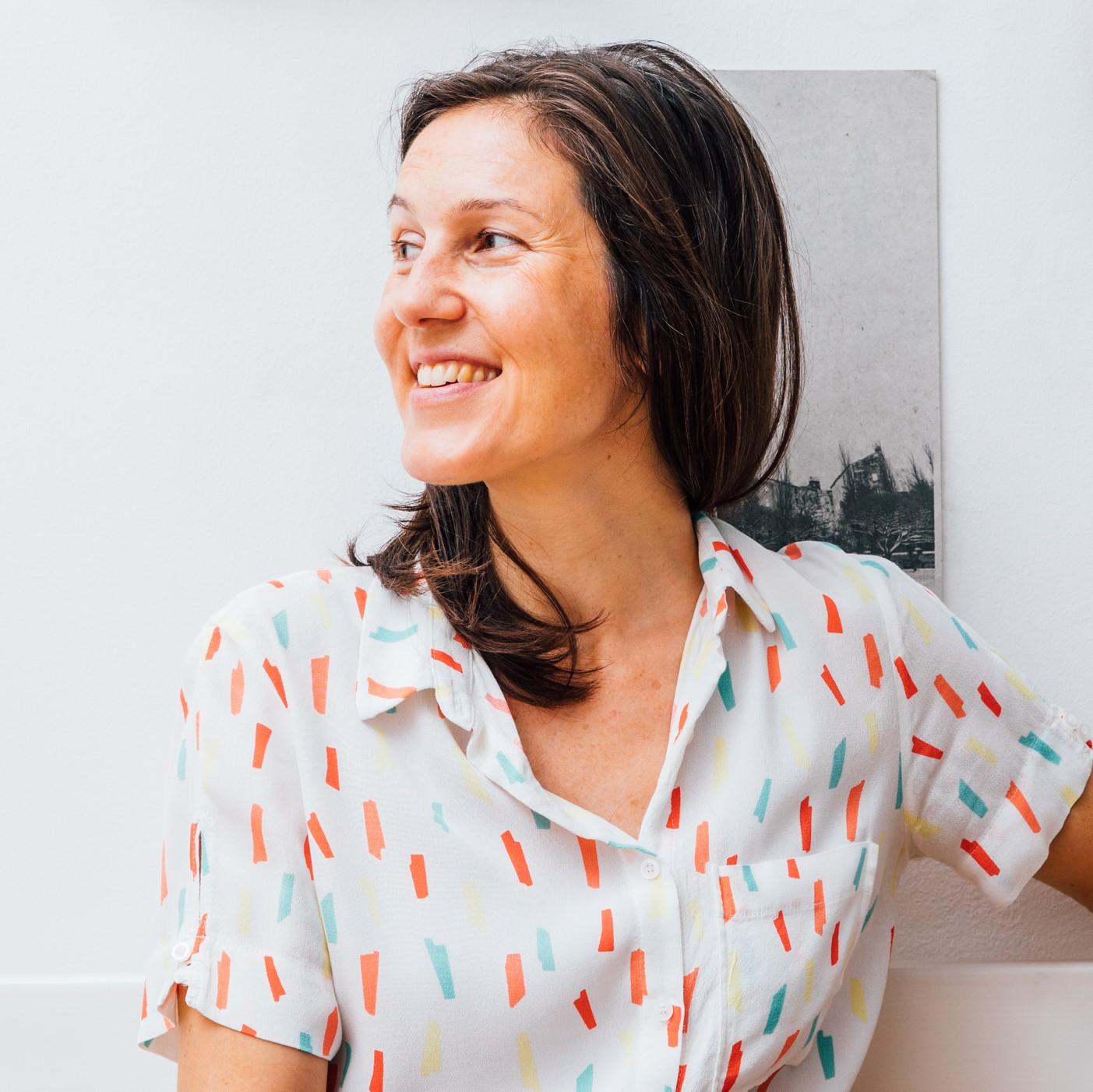 Eva Gruber - Marko @zlouma Zlousic